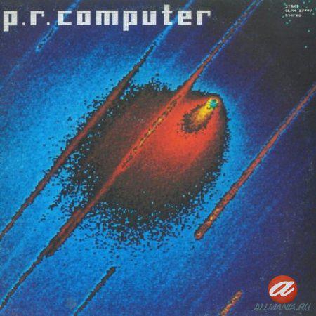 P. R. Computer (1983)