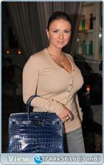http://i3.imageban.ru/out/2012/03/19/006bc3538e7a5290773a000d83655fb2.jpg