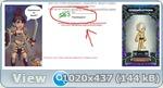 http://i3.imageban.ru/out/2012/03/19/963030b956049b84a8fccaf9a06fcdaf.jpg