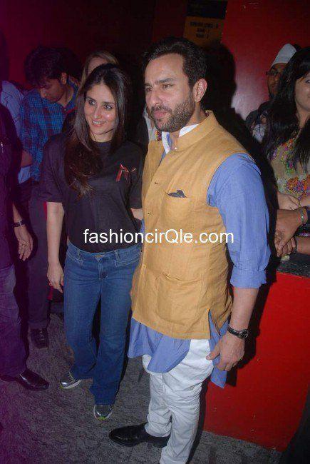 БЕБО - Карина Капур / Kareena Kapoor - Страница 6 153492601274a68493374c11bf3755e5