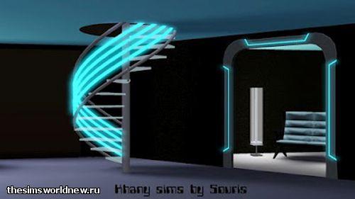 arche-escalier-SF.jpg