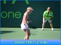 http://i3.imageban.ru/out/2012/03/31/d234a1a379390d30b7ae60a38ca3b20c.jpg