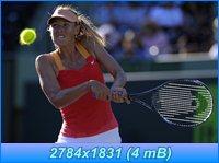 http://i3.imageban.ru/out/2012/03/31/e9740c64af0f12086852d7444898805f.jpg