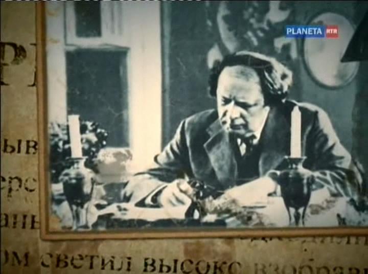 http://i3.imageban.ru/out/2012/03/31/ea5fce70150b4fdb7cabf3f2110636a8.jpg