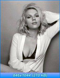 http://i3.imageban.ru/out/2012/04/01/056ef39678d3e5d42e678412353a5781.jpg