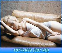 http://i3.imageban.ru/out/2012/04/01/3e8e0397e496e4d932007c6d1e121fc5.jpg