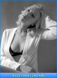 http://i3.imageban.ru/out/2012/04/01/6e0e9dd2311da078c4583d6991f3f772.jpg
