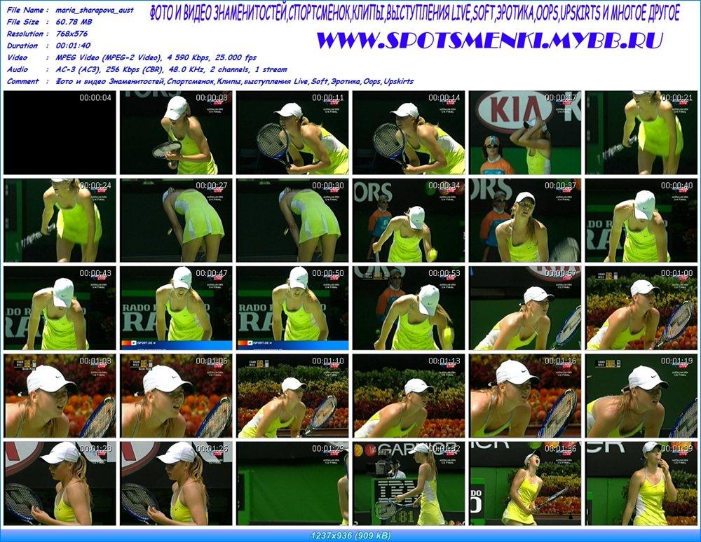 http://i3.imageban.ru/out/2012/04/01/bd00611fccdef9e74196ff33f2404bff.jpg