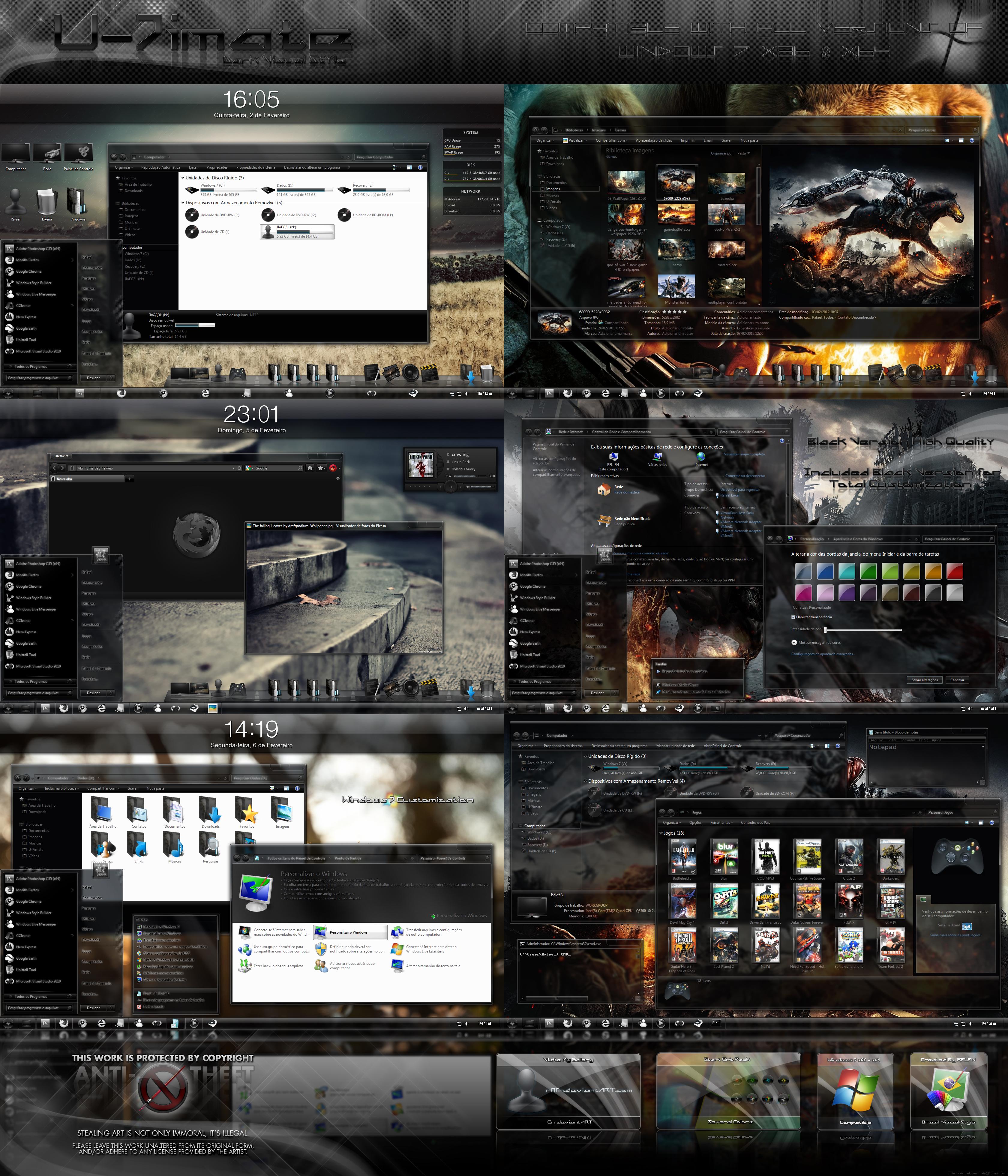 Эквалайзер для windows 7 гаджет скачать