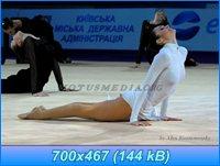 http://i3.imageban.ru/out/2012/04/04/41fb6a02f2e1e86f15dfc4dd1ba4c713.jpg