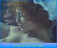 http://i3.imageban.ru/out/2012/04/04/4b2969725e7e5834680abda04508311a.jpg
