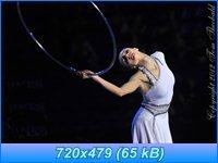 http://i3.imageban.ru/out/2012/04/04/a887fcd736037c07826932fec30acaeb.jpg