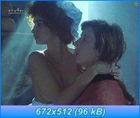http://i3.imageban.ru/out/2012/04/04/b178331447d8288e245d9636ba899c5f.jpg