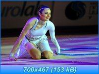 http://i3.imageban.ru/out/2012/04/04/c0661e40c1686b25cf16b1cdb453ee04.jpg