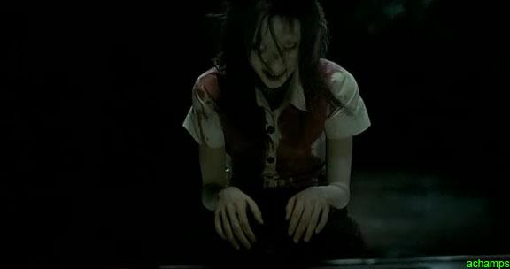 Están entre nosotros (Shutter) | 2004 | Terror | DVDrip | Tailandés / Sub. Español | 1 enlace gratis Faa0622a6e1bc5ed0ca36992c7bb2a26