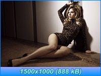 http://i3.imageban.ru/out/2012/04/05/40f2d1644ed7e5a328fbcff9b7cfc1df.jpg