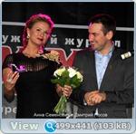 http://i3.imageban.ru/out/2012/04/05/551294f8fd60a7b0d4a53b90b3c786cb.jpg