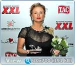 http://i3.imageban.ru/out/2012/04/05/955ed5cff78a1c02b5f5670cc3479b04.jpg