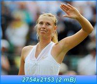 http://i3.imageban.ru/out/2012/04/05/99db6ef51de66c2a1a1f5c22adf1da13.jpg