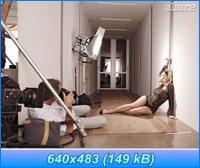 http://i3.imageban.ru/out/2012/04/05/d0b53a59a4ac52810f89611a6ef7551d.jpg