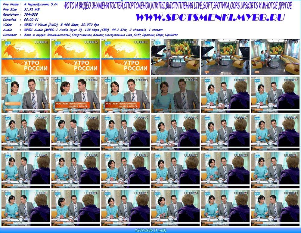 http://i3.imageban.ru/out/2012/04/05/d9b94fec02dbea3bdecf08b91bbf91c1.jpg