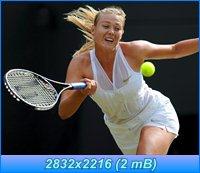 http://i3.imageban.ru/out/2012/04/05/f35a6585f89cabd7355da392264c2824.jpg