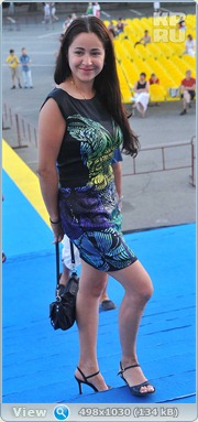 http://i3.imageban.ru/out/2012/04/07/6601c85fa033bfb312c4f43760e4f4a5.jpg