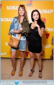 http://i3.imageban.ru/out/2012/04/07/a8537658ddc11f12179e8bc709e7b6ff.jpg