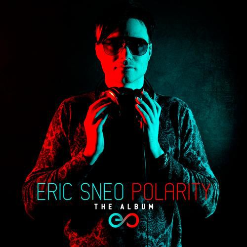 Eric Sneo - Polarity (2012)