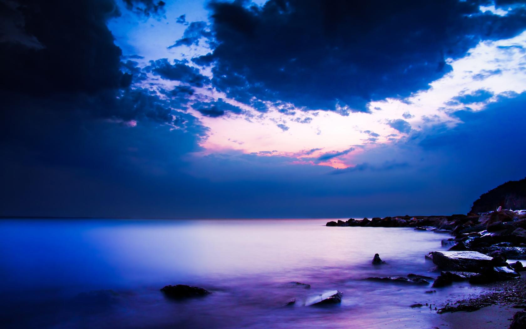 02183_oceancolours_1680x1050.jpg