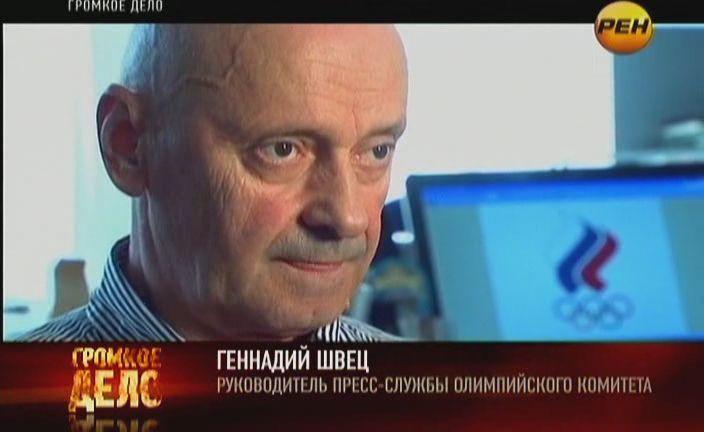 http://i3.imageban.ru/out/2012/04/16/8027232fc621015c00da14a0d691a3bf.jpg