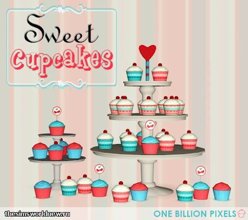 OBP Cupcakes TN.jpg