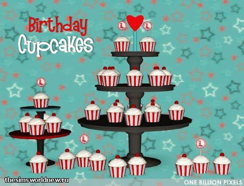 OBP Cupcakes TN Birthday.jpg
