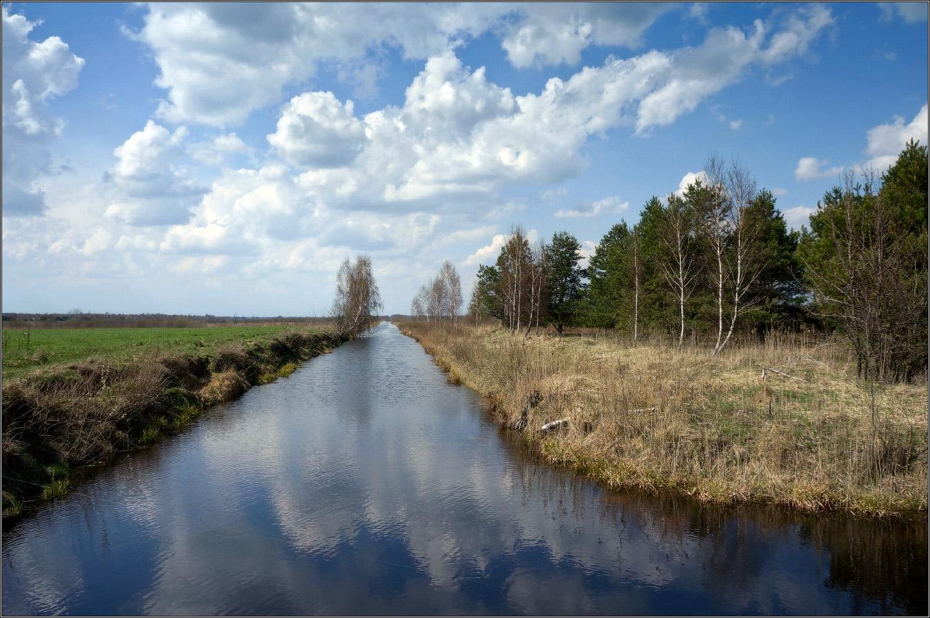 http://i3.imageban.ru/out/2012/04/25/ff6e9ca074efbdb67391a71577676e33.jpg