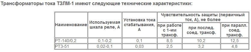 http://i3.imageban.ru/out/2012/04/26/495c1b50c83bbb5f70584e989f1e96e4.jpg