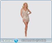 http://i3.imageban.ru/out/2012/04/27/4acef1ddf5b3f291d4978af7aecf3978.jpg