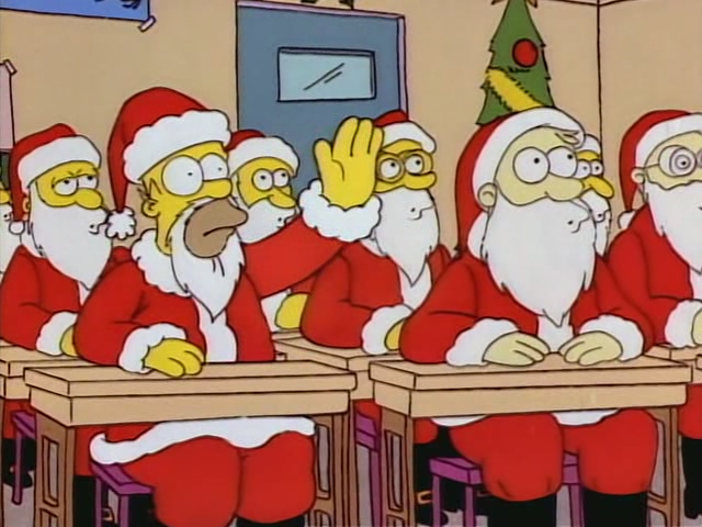 The Simpsons s01e01 Simpsons Roasting on an Open Fire.avi_snapshot_04.46_[2012.04.27_23.53.08].png