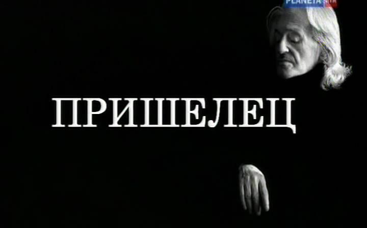 http://i3.imageban.ru/out/2012/04/28/d682c5fb8e36534211bf83b8161b0e07.jpg