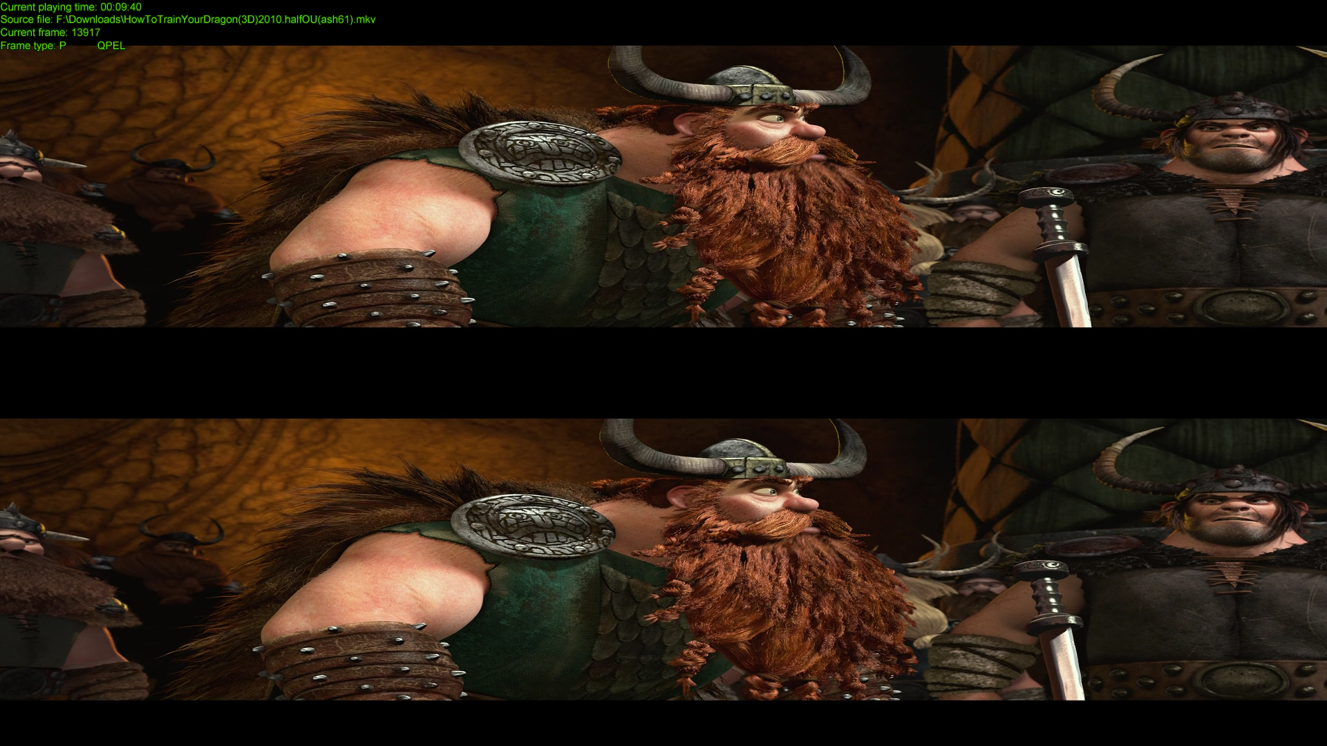 HowToTrainYourDragon-02.png