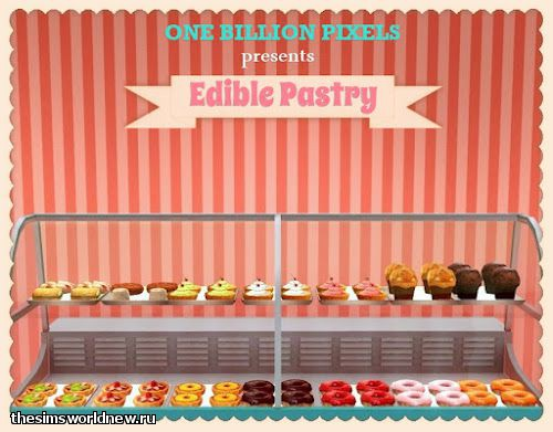 OBP Edible Pastry TN.jpg
