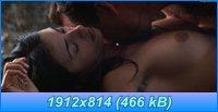 http://i3.imageban.ru/out/2012/05/04/49588edb75906d53d8528b830b901db6.jpg