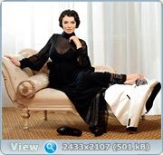 http://i3.imageban.ru/out/2012/05/04/5e495824891b5d578cc0515728094463.jpg