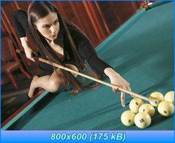 http://i3.imageban.ru/out/2012/05/04/b4b06558d4d628eac26061c216794cb6.jpg