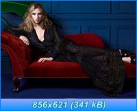 http://i3.imageban.ru/out/2012/05/04/c200f2e9e4825a55f8b2eaed55f5bf63.jpg