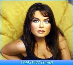 http://i3.imageban.ru/out/2012/05/04/f591ec4882b096019f263996f4c6113a.jpg