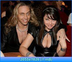 http://i3.imageban.ru/out/2012/05/04/f823be2b36c73b063908c46c17f83132.jpg