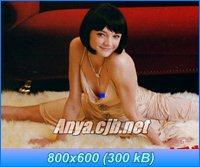 http://i3.imageban.ru/out/2012/05/07/773b8a11ad496e1f4bbe5870c7fe25ce.jpg