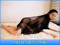 http://i3.imageban.ru/out/2012/05/07/d30256476efeade9738955495dbb2639.jpg