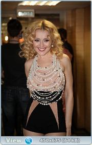 http://i3.imageban.ru/out/2012/05/07/eaef843ffa9421e8601eb58bef7e30de.jpg