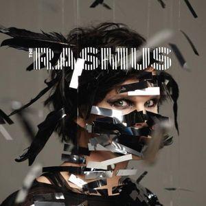 The Rasmus - The Rasmus - 2012, FLAC (tracks+.cue), lossless